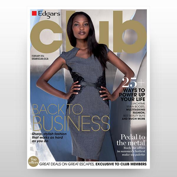 RETWEET if you're loving our cover girl's look. You can WIN an @Inglot_SA hamper here > http://t.co/MLFTrnWmem http://t.co/j2B80x9qYe