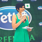 I enjoyed the other evening with so many fit and fabulous people at Green Tea Party hosted by @TetleyGreenTea :) http://t.co/0Y2NzddUNJ