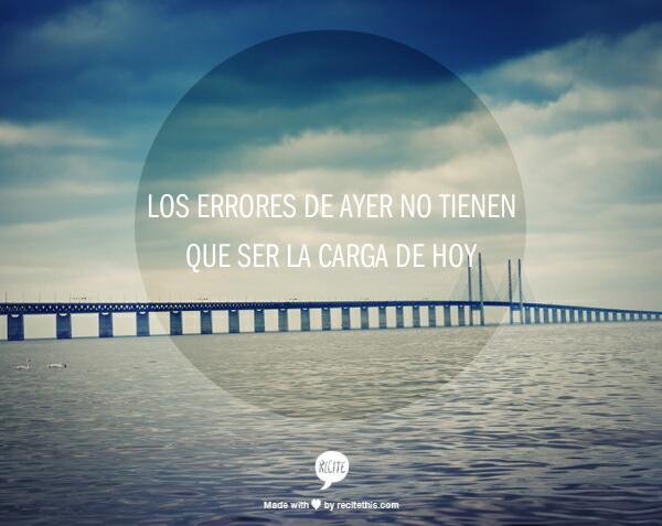 Muy cierta la frase... RT @Tu_Inspiras: Buenos días! http://t.co/CJ8FtWVVrn