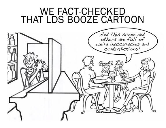 News: Fact-checking the LDS Church's liquor-law video http://t.co/sK3dTBFKxJ #UTPol #LDS #Booze http://t.co/Wc1sndf4H3