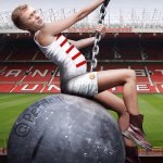 David Moyes - HE CAME IN LIKE A WRECKING BALL!!! http://t.co/kotVOurN1V