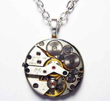 Recycled Time exclusively for The Ultimate Green Store   #ValentinesDayGifts https://t.co/jkM6RnZh05 http://t.co/p8uHsblZ6g