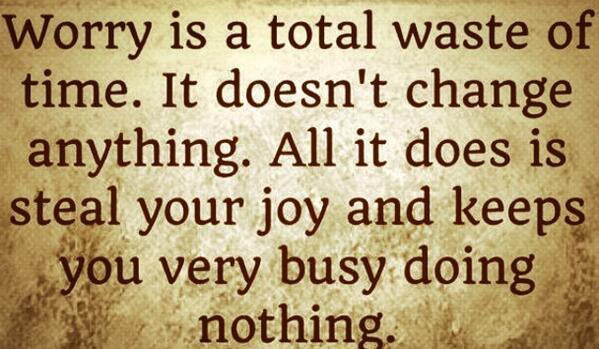 Sweet,beautiful,happy dreams everyone & remember..... http://t.co/cnnqSTn5YN