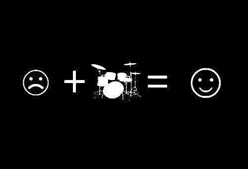Tru Dat... RT @TimPenska: @promarksticks @EvansDrumheads @dwdrums http://t.co/ZYCDIc6z6y