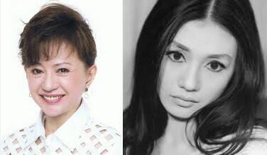 test ツイッターメディア - 若いころの加賀まりこが超美人(*´・ω・`*)?   https://t.co/GZcL2Og4TO