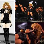 RT @paurubio_too: @paurubio http://t.co/gAzBh6C2YD