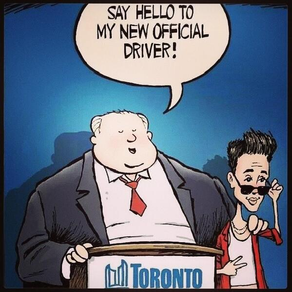 Right?! #Bieber #ford - @KiSS925 http://t.co/45Hqat0dK0