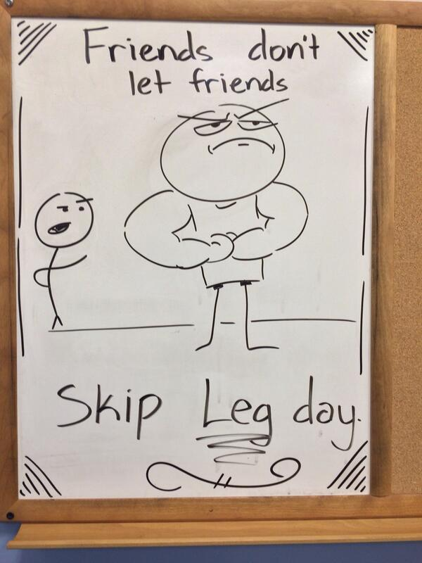 gym humor... http://t.co/Lfz5awUgL8