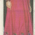 RT @InExpressions: #Barkhaa in DNA today http://t.co/OBJoSNqS3U