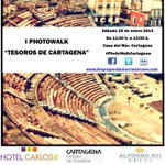 #photowalkcartagena