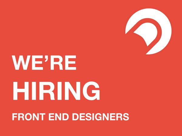 JustUnfollow is Hiring Designers! Take the challenge, 6mil users. Please RT. http://t.co/sR5qKzneXA #hiring #ux #ui http://t.co/d9Rz7nJzsL