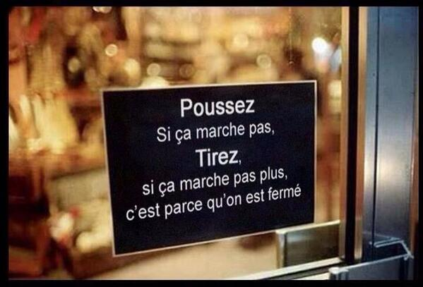 RT @LouPirate: C'est pourtant simple ! http://t.co/xGDxoVHIJc