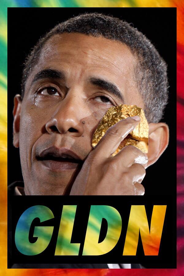 #GLDN RT // http://t.co/CeWyP0wSUG