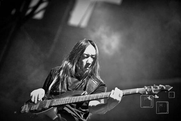 Happy Birthday to John Myung! http://t.co/YcuCJ8Npv2
