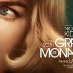RT @FdC_officiel: #Cannes2014 Grace of Monaco by Olivier Dahan with N. Kidman and T. Roth to open the Festival http://t.co/EpAB7YmyKK