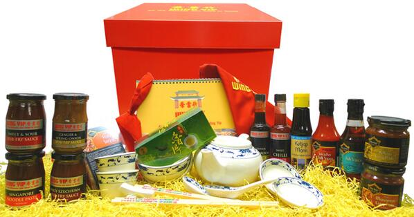 WIN a @wingyipstore hamper for Chinese New Year! Enter here http://t.co/FzwdOqsNC7 Ts&Cs: http://t.co/0g8YWESBDf http://t.co/1IoWE51xDI