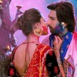 RT @filmfare: Best Choreogrpahy: Samir and Arsh Tanna – Lahu muh lag gaya (Goliyon Ki Raasleel Ram-leela) #IdeaFilmfareAwards :: http://t.c…