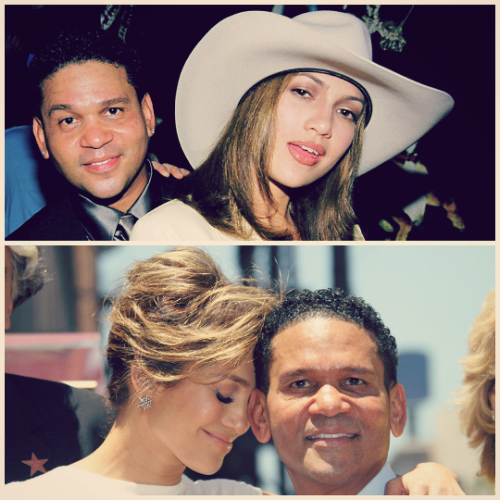 Happy Birthday to @JLo's longtime manager and friend Benny Medina!!!!! http://t.co/rLAw6xujla