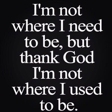 Thank You Jesus! http://t.co/6F0MoFDeR2