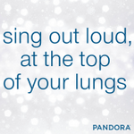 What is the sing along theme song of your Friday afternoon? http://t.co/imXpqqHks2