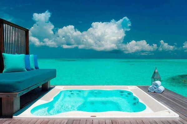 Maldives http://t.co/mLLGRRCveX