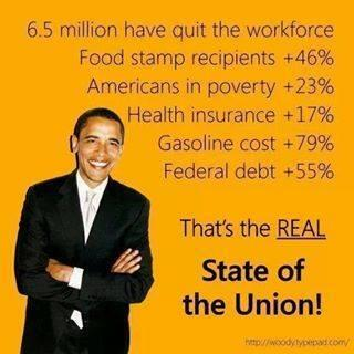 The Real State of the Union http://t.co/qwGeGuUQIO