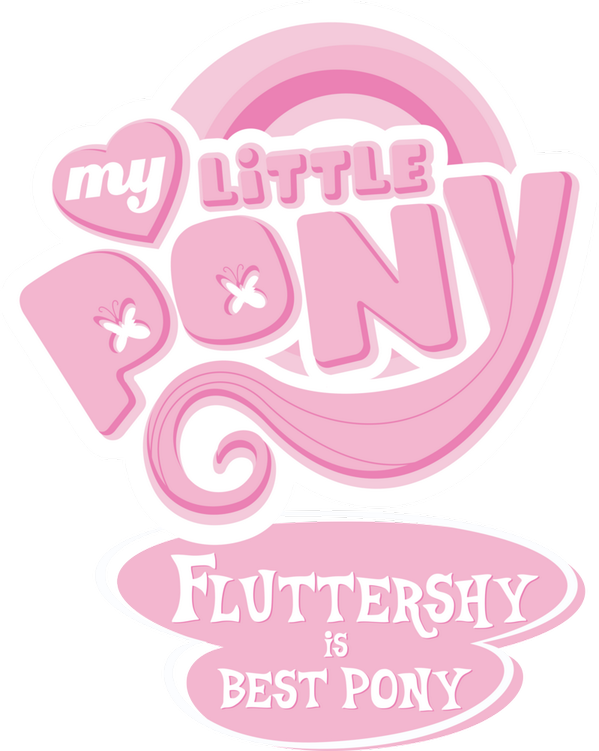 (( Sorry to bother everypony, but... )) http://t.co/ZkM6CWekKe