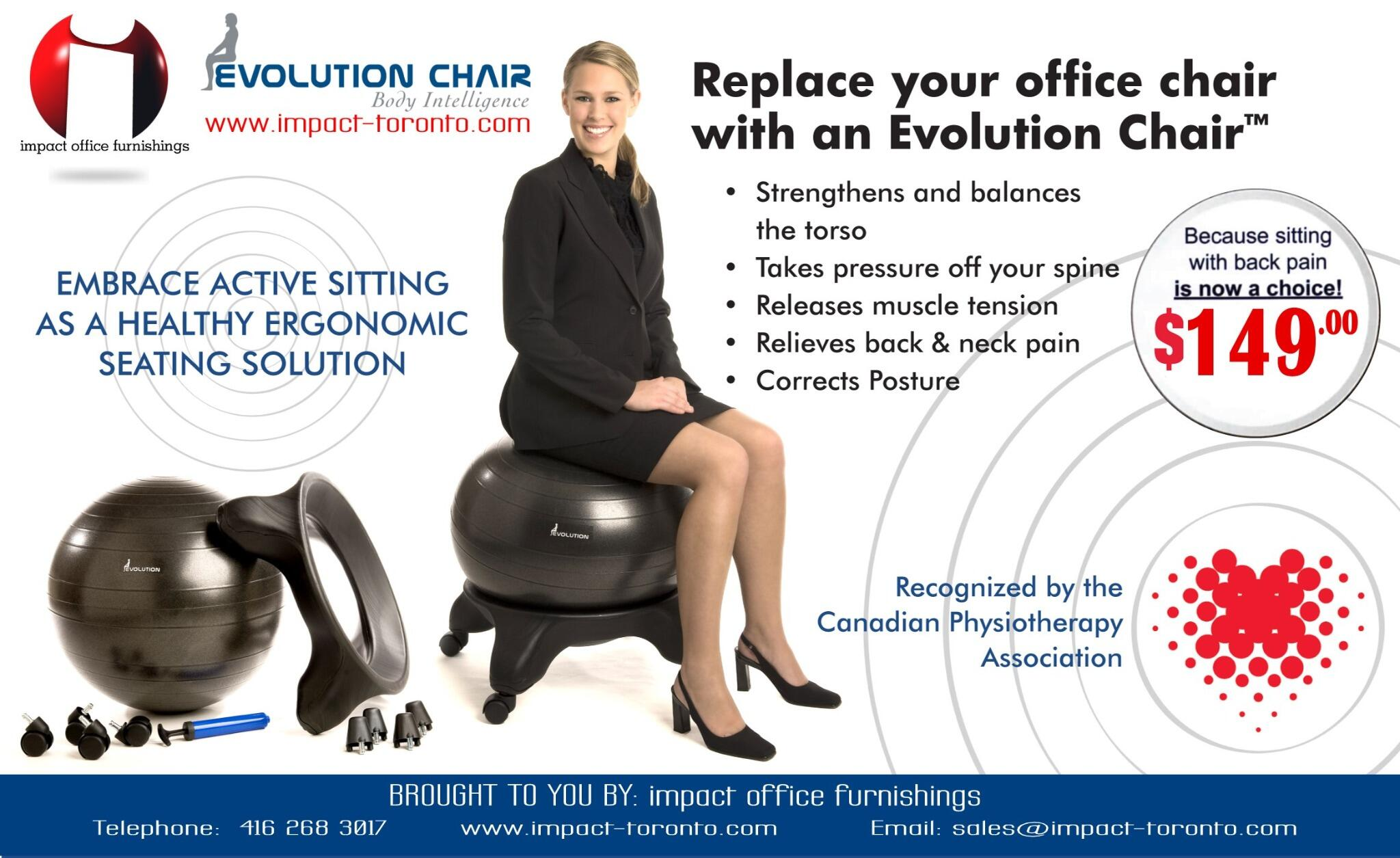 #OfficeFurniture #Toronto #Ontario #Oakville #Mississauga #Brampton #Markham #Barrie #RichmondHill #Vaughan  #Whitby http://t.co/igRRUrRoLR
