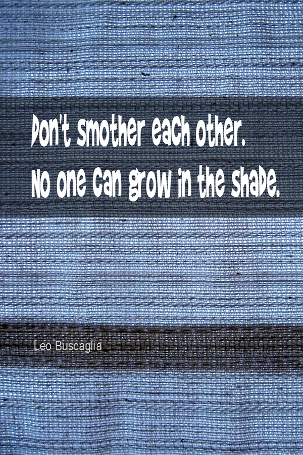 Today's Quotation. #quote http://t.co/Qh6xmjYS68