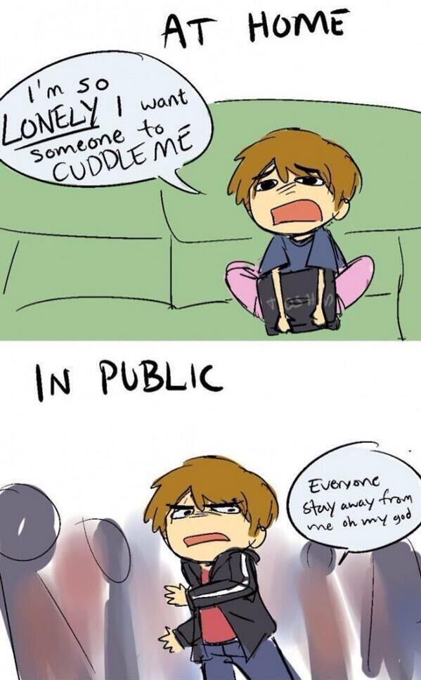This is so me all the time ~ #jok1 http://t.co/v2Fc869rfG