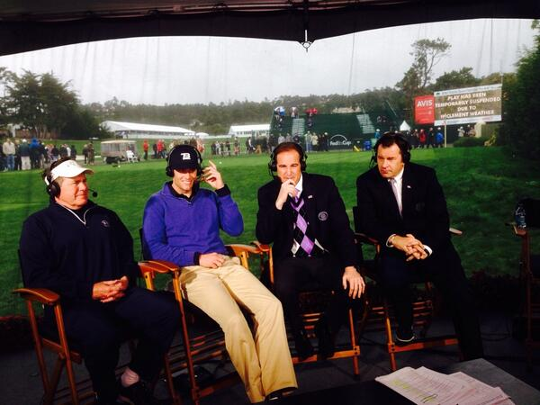 . @patriots Tom Brady and Bill Belichick stop by 17 tee http://t.co/sxIXu2MXCh