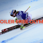 Your Olympics, your way. Stay spoiler-free with our app for iOS and Android: http://t.co/0Wz62fK7oP