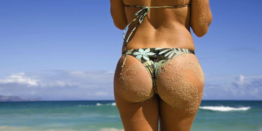 mini-bikini-szadi
