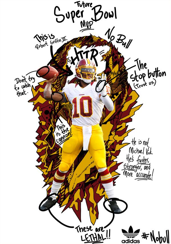 Cool @RGIII graphic by @N_du_time: http://t.co/xFfZR3y69C