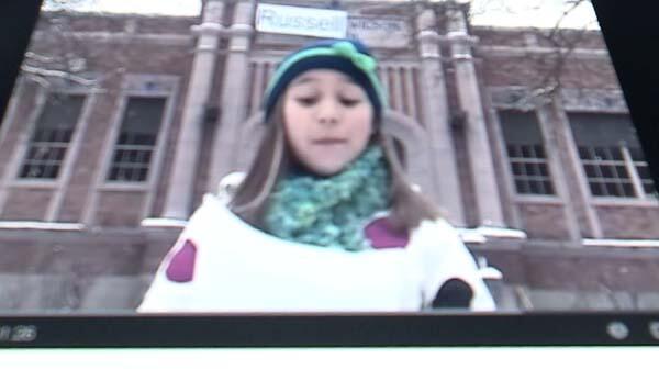 Elementary school asks @DangeRussWilson to visit #Spokane. Help these kids out w/a RT please. http://t.co/A82hwXOYZR http://t.co/iDvqX06KzG