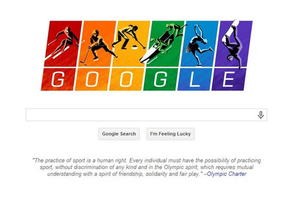 Wow, I do not always agree with them. But, go Google. #takethatputin http://t.co/YxiRYKKLxS