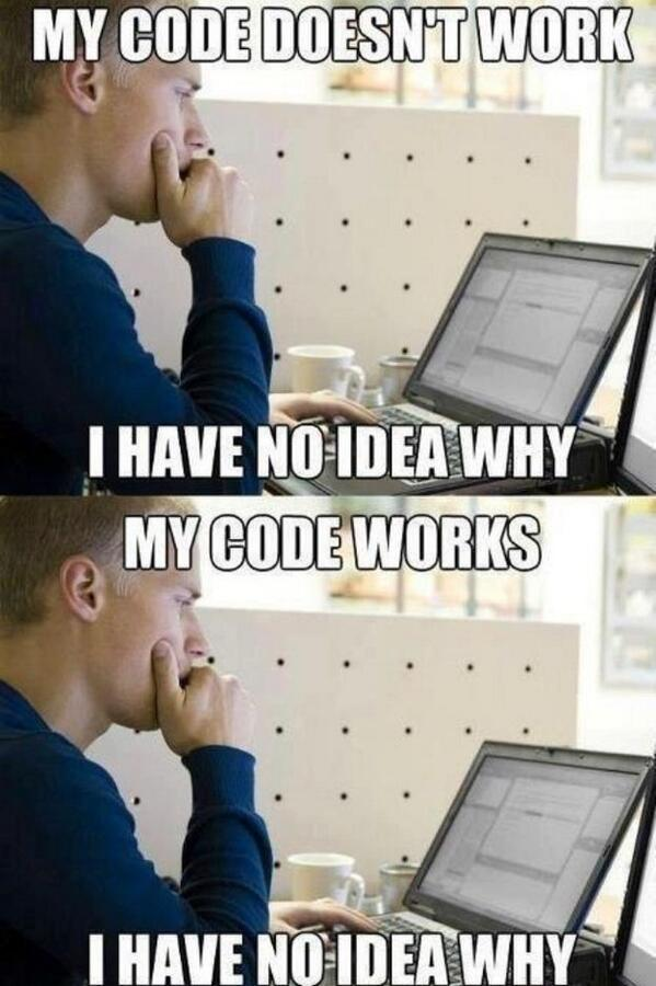 Web Developers http://t.co/YRoBAOPNJn
