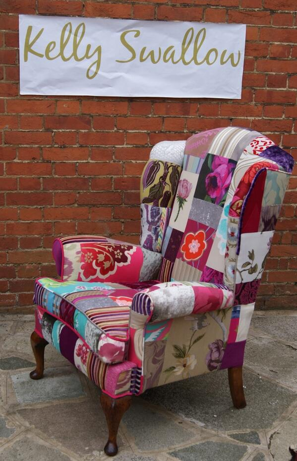 Recycled this if you like please recycle this tweet http://t.co/LUpYgSemBk
