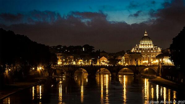 Vota le tre cose da fare a #Roma assolutamente  http://t.co/jQReyV83FM via @Romadvisorit http://t.co/mHFVo5jTnp