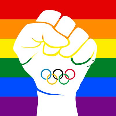 #Sochi2014 http://t.co/J80h7rmAWw
