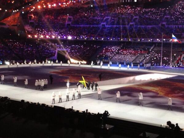 Feel the rhythm, feel the rhyme, get on up, it 2019s olympics time! anostalgicnerd