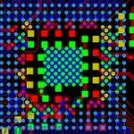 http://t.co/Y4Riblj7Mp  #engineering #PCB #hardware #tech #ATX #PCBA #SMT #PCBDesign #PCBLayout http://t.co/2vQGJpJT55