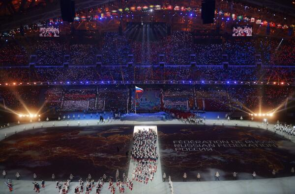 летние олимпийские игры 1952 года