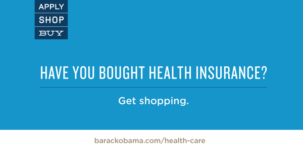 Need a mammogram? Thanks to the Affordable Care Act, they are now free: http://t.co/s8TLHWEe23 #GetCovered http://t.co/ZvyacRsLTl