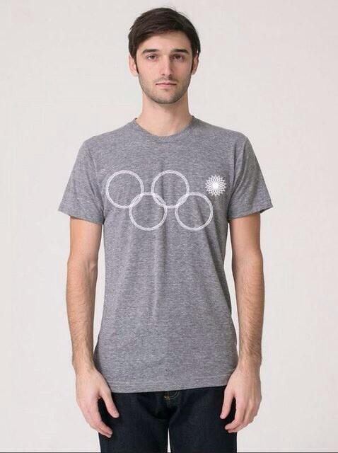 Love this. There's already a shirt #Sochi http://t.co/gciyN33GEl