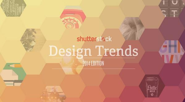 Do you think #flat and #minimalism will still dominate the design trends this year? http://t.co/k0Kuehz3Wi http://t.co/KkxvAvag1U