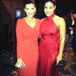 RT @alilandry: @JordinSparks so great seeing you tonight! You looked stunning. #ladiesinred #MovieGuideAwards http://t.co/g4Nc9YJZSg