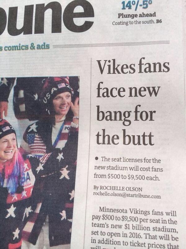 Interesting headline choice. http://t.co/rRfiuJHKSy