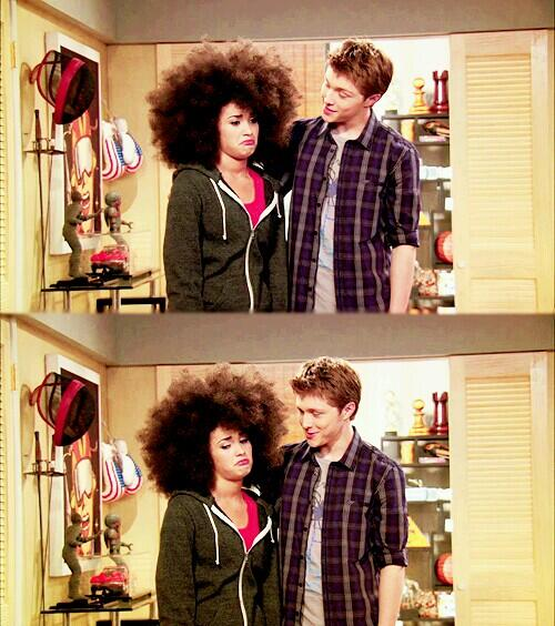 CHANNY. #5YearsOfSonnyWithAChance http://t.co/5KYE42dr0t
