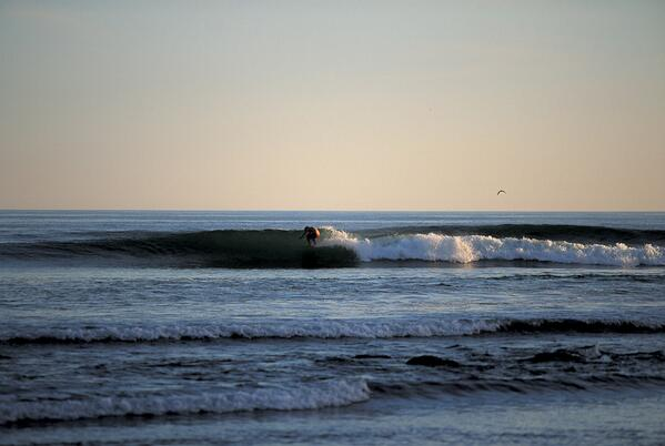 Dan Malloy photo by Jeff Johnson. Jeff is a staff photographer @patagonia and features all week on the site. http://t.co/pa26BnJeIK